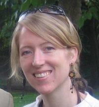 Amanda Michel