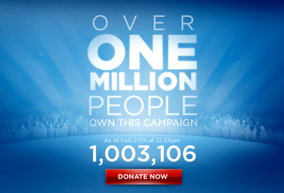 One_million_donors