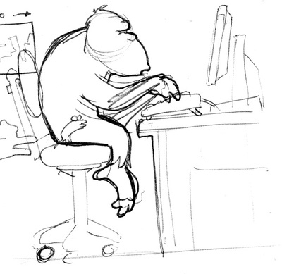 Computer_monkey_sketch_3